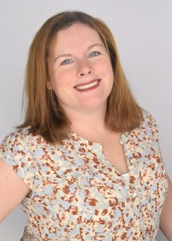 Dr. Leanne Camp